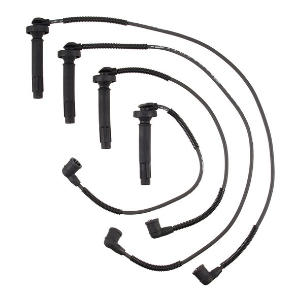 184081 - Spark Plug Wire Set Image