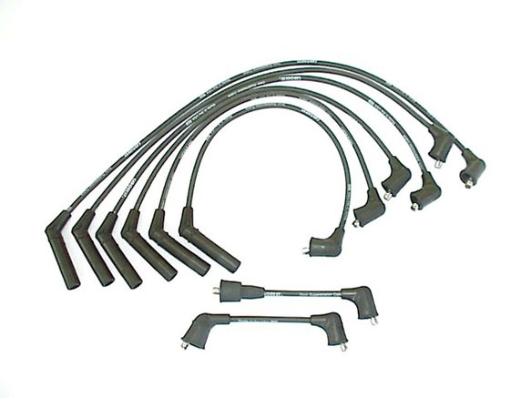 186002 - Spark Plug Wire Set Image