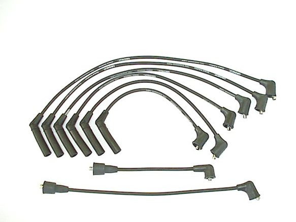 186004 - Spark Plug Wire Set Image