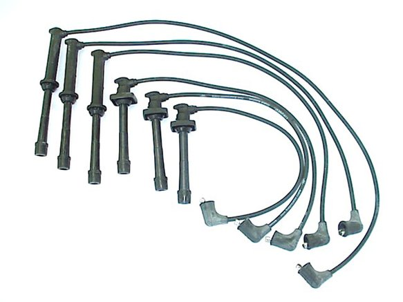 186023 - Spark Plug Wire Set Image