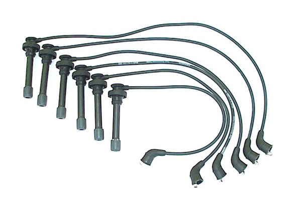 186024 - Spark Plug Wire Set Image