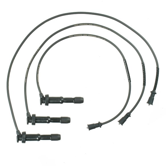 186036 - Spark Plug Wire Set Image