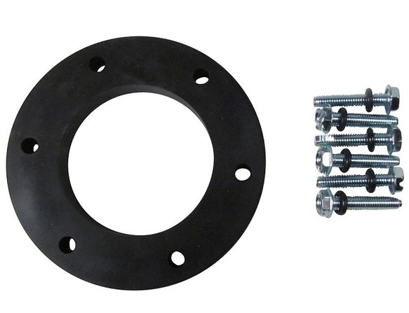 19-170 - Fuel Pump Hanger Gasket and Screw Kit Image