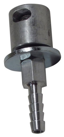 19-174 - Remote Mount Vent Valve for EFI Fuel Tanks Image