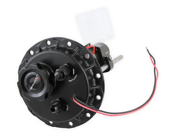 19-385 - Sniper Fuel Cell EFI Pump Module Assembly-Returnless Style - additional Image