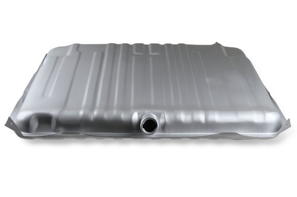 19-505 - Stock Replacement Fuel Tank Image