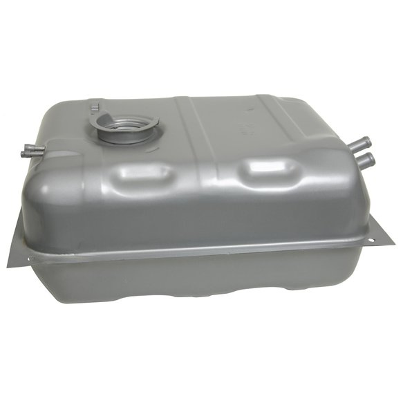 19-510 - Stock Replacement Fuel Tank Image