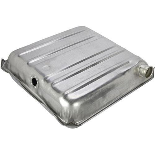 19-513 - Stock Replacement Fuel Tank Image