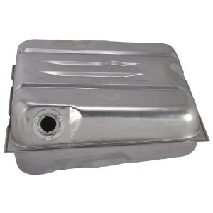 19-514 - Stock Replacement Fuel Tank Image