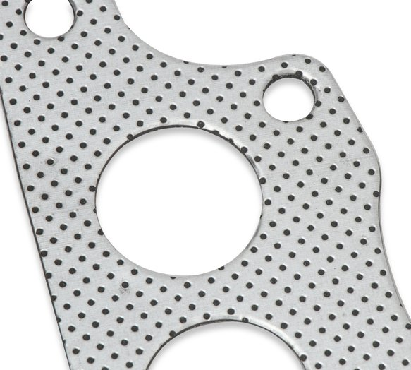 19002FLT - Flowtech Shorty Header – Polished - additional Image