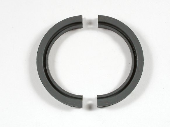 1965 - Mr. Gasket Rear Main Seal Image
