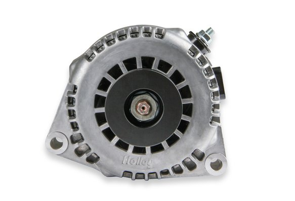 197-302 - Holley Premium Alternator Image