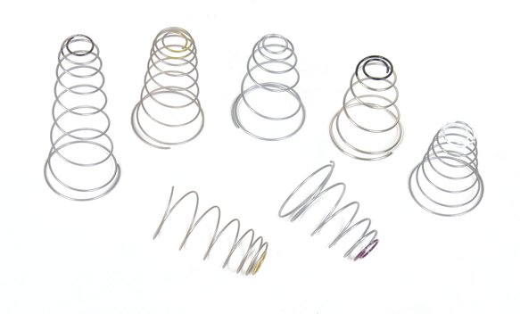 20-13 - Secondary Diaphragm Spring Kit Image