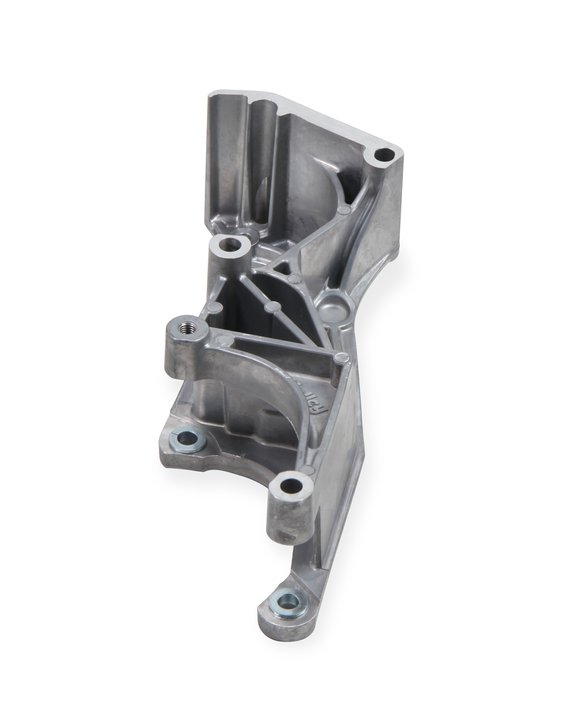 20-155 - Low LS Accessory Drive Bracket - Driver's Side P/S & Alt Bracket - additional Image