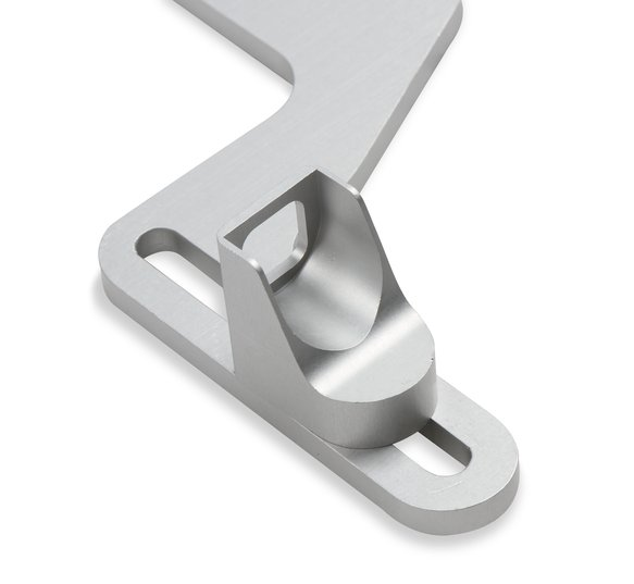 20-261 - Cable Bracket Image