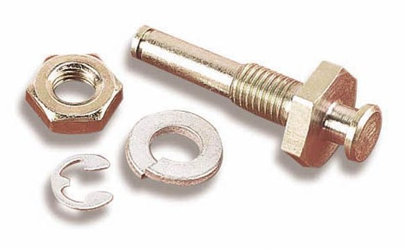 20-64 - Carburetor Throttle Stud Image