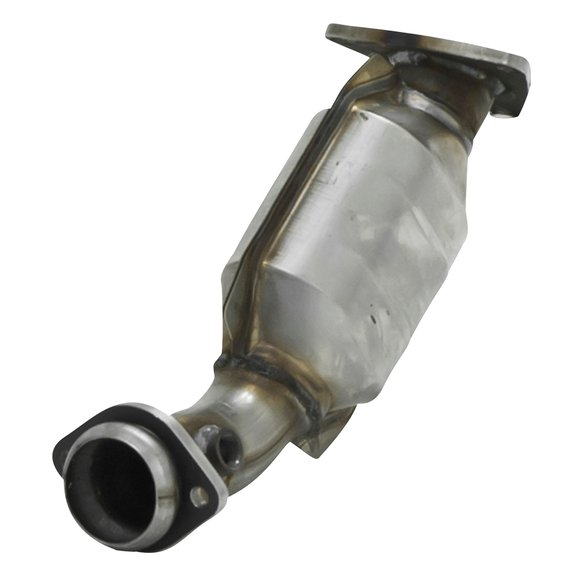 2010008 - Flowmaster Catalytic Converter - Direct Fit - Federal Image