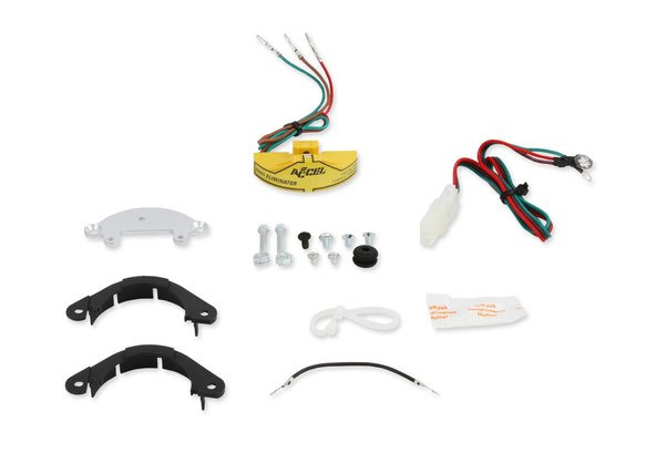 2010ACC - Points Eliminator Kit for GM V-8 Points Distributors Image