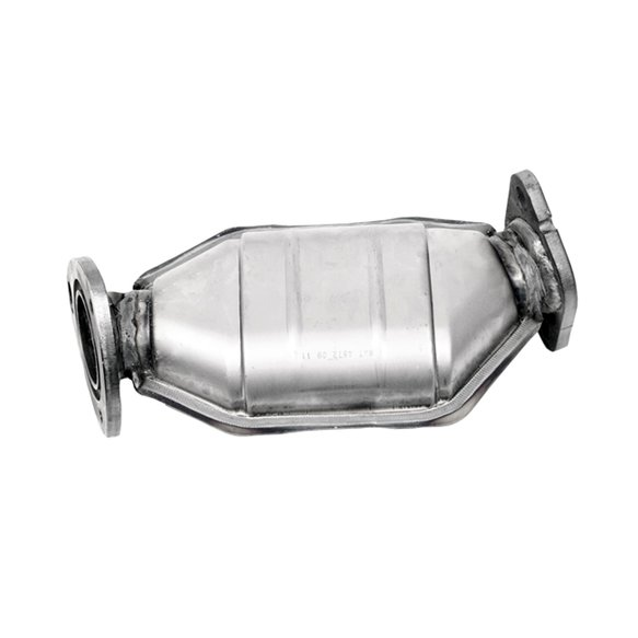 2014572 - Catalytic Converter - Direct Fit - Federal Image