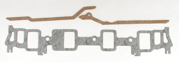 202A - Mr. Gasket Performance Intake Manifold Gaskets Image