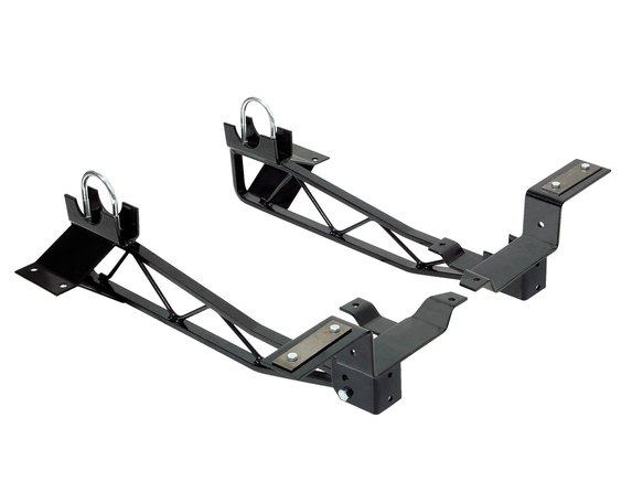 20462LKW - Lakewood Ladder Bars - GM Image