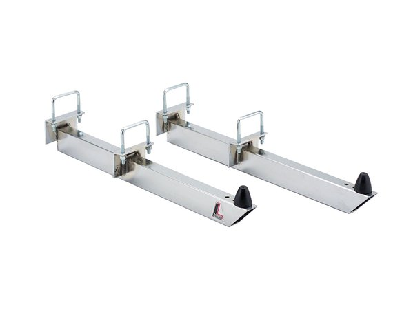 20470 - Lakewood Traction Bars - Universal 28