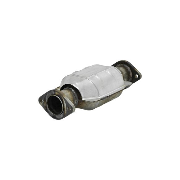 2050001 - Catalytic Converter - Direct Fit - 2.25 in Inlet / Outlet - Federal Image