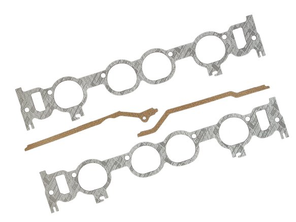 205G - Mr. Gasket Performance Intake Manifold Gaskets Image