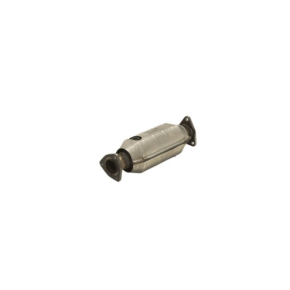 2060001 - Flowmaster Catalytic Converter - Direct Fit - Federal Image
