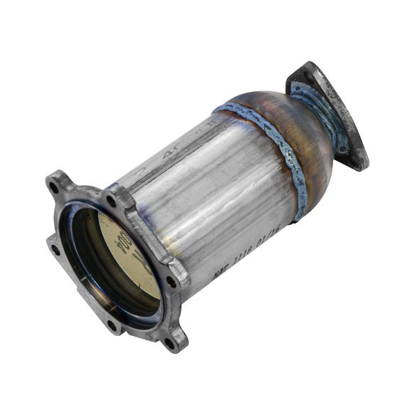 2071118 - Flowmaster Catalytic Converter - Direct Fit - Federal Image