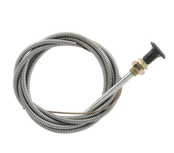 2078 - Mr Gasket CHOKE CABLE Image