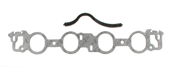 208A - Intake Manifold Gasket Set - Performance - 429 Ford Big Block 1970-71 CJ & SCJ Image