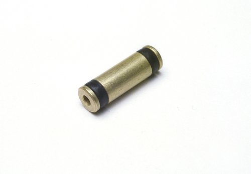21-1QFT - Pump Transfer Tube Assembly Image