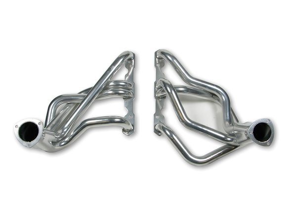 2103-1HKR - Hooker Super Competition Long Tube Header - Ceramic Coated Image