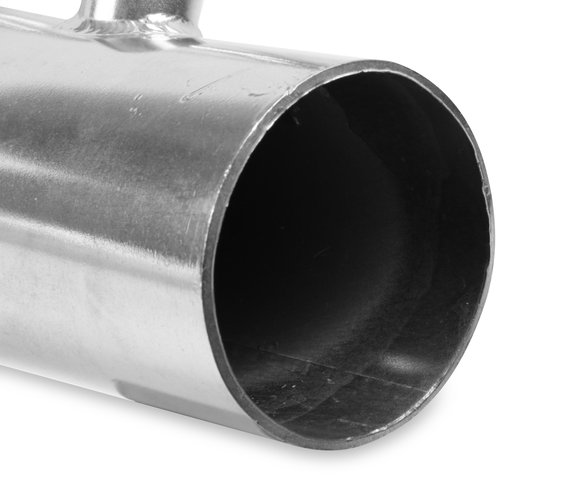 2105-1HKR - Hooker Long Tube Headers - Ceramic Coated - additional Image