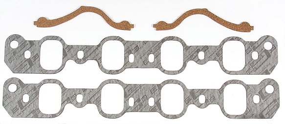 211 - Mr. Gasket Performance Intake Manifold Gaskets Image