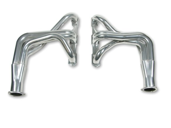 2134-1HKR - Hooker Super Competition Long Tube Header - Ceramic Coated Image