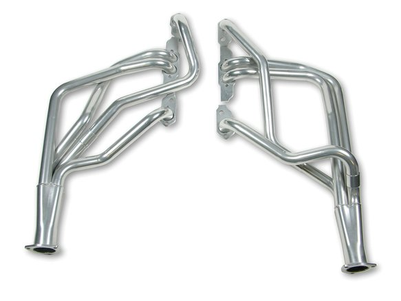 2135-1HKR - Hooker Super Competition Long Tube Header - Ceramic Coated Image
