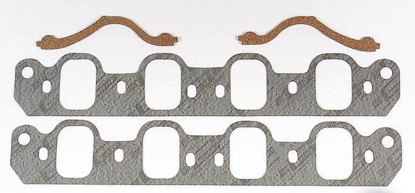 214 - Mr. Gasket Performance Intake Manifold Gaskets Image