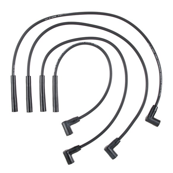 214024 - Endurance Plus Wire Set Image