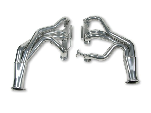 2149HKR - Hooker Super Competition Long Tube Header - Ceramic Coated Image