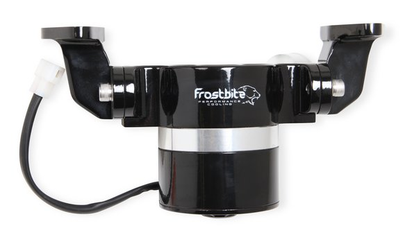 22-120 - Frostbite Electric Water Pump - additional Image