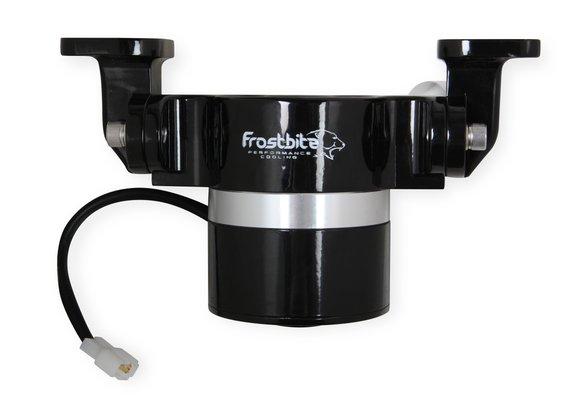 22-124 - Frostbite Electric Water Pump - additional Image