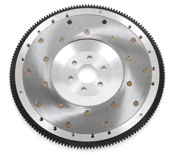 Hays Billet Aluminum SFI Certified Flywheel - Small Block Ford