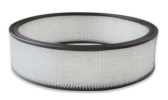 220-45 - Air Filter - Replacement - 16
