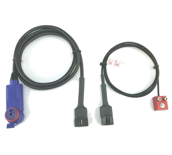 220-VP-IR-T-200 - V-NET INFRARED TEMPERATURE MODULE SENSOR 0-200°C - default Image