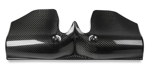 223-07-1 - iNTECH Carbon Fiber Cover Image