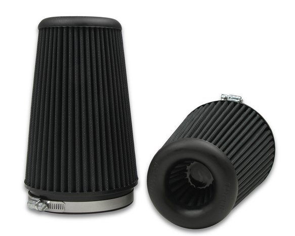 223-09 - iNTECH Cold Air Intake - additional Image