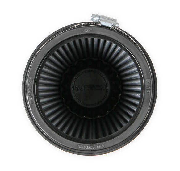223F-103 - iNTECH Replacement Air Filter - additional Image