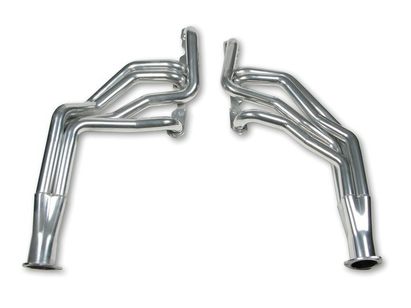 2243-1HKR - Hooker Super Competition Long Tube Header - Ceramic Coated Image